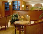 Hotel-BEST-WESTERN-AXEL-OPERA-PARIS-FRANTA