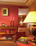 Hotel-BELLOY-SAINT-GERMAIN-PARIS-FRANTA