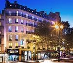 BEST-WESTERN-CHAMPS-ELYSEES-FRIEDLAND