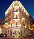 BEST-WESTERN-DE-MADRID