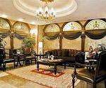 BEST-WESTERN-EMPIRE-PALACE-TURCIA