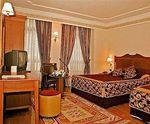 Hotel-BEST-WESTERN-EMPIRE-PALACE-ISTANBUL-TURCIA