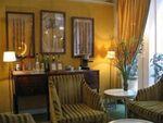 Hotel-BEST-WESTERN-ETOILE-SAINT-FERDINAND-PARIS-FRANTA