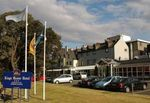 BEST-WESTERN-KINGS-MANOR-EDINBURGH