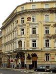 BEST-WESTERN-KINSKY-GARDEN-PRAGA
