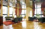 Hotel-BEST-WESTERN-KOM-STOCKHOLM-SUEDIA