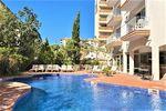 Hotel-BEST-WESTERN-LES-PALMERES-Calella-SPANIA