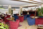 Hotel-BEST-WESTERN-MUSEUM-ATENA-GRECIA