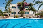 Hotel-BEST-WESTERN-PARADISE-SANTORINI-GRECIA