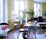 Hotel-BEST-WESTERN-PLAZA-ELYSEES-PARIS-FRANTA