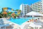 Hotel-BEST-WESTERN-PLUS-PREMIUM-INN-SUNNY-BEACH-BULGARIA