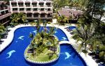 BEST-WESTERN-PREMIER-BANGTAO-BEACH-RESORT-AND-SPA
