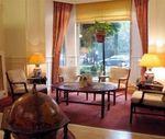 Hotel-BEST-WESTERN-PREMIER-ROYAL-PALACE-PRAGA-CEHIA