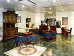 Hotel-BEST-WESTERN-PYTHAGORION-ATENA-GRECIA
