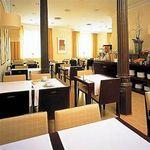 Hotel-BEST-WESTERN-REGINA-BARCELONA-SPANIA