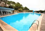 Hotel-BEVERLY-PLAYA-MALLORCA-SPANIA