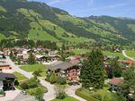 Hotel-BICHLINGERHOF-TIROL-AUSTRIA