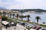 Hotel-BIOKOVO-Makarska-CROATIA