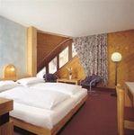 Hotel-BLU-SENALES-SUDTIROL-ITALIA