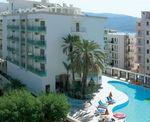 Hotel-BLUE-BAYS-DELUXE-MARMARIS-TURCIA