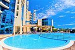 Hotel-BLUE-PEARL-SUNNY-BEACH-BULGARIA
