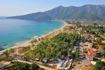 Hotel-BLUE-SEA-BEACH-RESORT-THASSOS-GRECIA