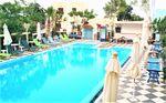 Hotel-BLUE-SEA-SANTORINI-GRECIA