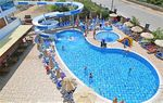 Hotel-BLUE-WAVE-ALANYA-TURCIA