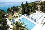 Hotel-BLUESUN-MAESTRAL-Dalmatia-Centrala-CROATIA