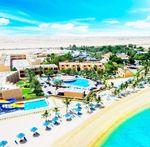 Hotel-BM-BEACH-RESORT-RAS-AL-KHAIMAH-EMIRATELE-ARABE