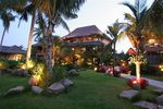 BO-PHUT-RESORT-AND-SPA-KOH-SAMUI