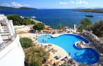 BODRUM-BAY-RESORT