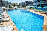 Hotel-BOHEMI-SUNNY-BEACH-BULGARIA