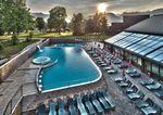Hotel-BOHINJ-PARK-ECO-BOHINJ-SLOVENIA