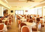 Hotel-BOMO-PALMARIVA-BEACH-EVIA-GRECIA