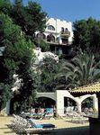 Hotel-BONSOL-MALLORCA-SPANIA