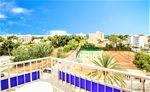 Hotel-BOREAL-MALLORCA-SPANIA