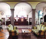 Hotel-BOSCOLO-ASTORIA-FLORENTA-ITALIA