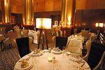 Hotel-BOSCOLO-CARLO-IV-PRAGA-CEHIA