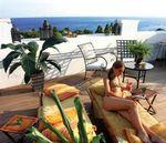 Hotel-BOSCOLO-PLAZA-NISA-FRANTA