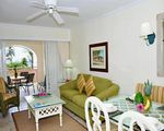 Hotel-BOUGAINVILLEA-BEACH-RESORT-CHRIST-CHURCH-BARBADOS