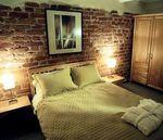 Hotel-BOUTIQUE-AINAVAS-RIGA-LETONIA