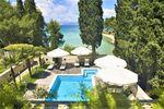 Hotel-BRACKA-PERLA-Insule-Croatia-CROATIA