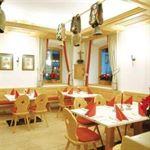 Hotel-BRAUWIRT-KITZBUHEL-LAND-AUSTRIA