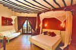 Hotel-BRAVO-CLUB-KIWENGWA-KIWENGWA-ZANZIBAR