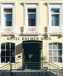 BREMER-HAUS