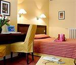 Hotel-BRESCIA-PARIS-FRANTA