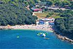 Hotel-BRIONI-ISTRIA-CROATIA