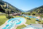 Hotel-BRISTOL-BAD-GASTEIN-AUSTRIA