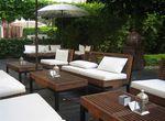 Hotel-BRISTOL-FRANKFURT-GERMANIA